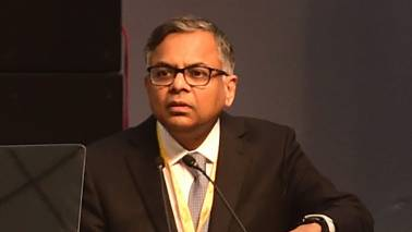 Two years of Tata boss Chandrasekaran — Will the journey ahead be more exciting?