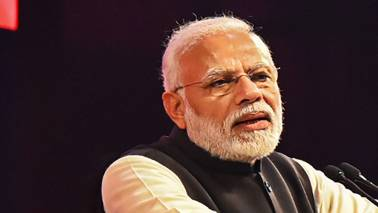 PM Modi to address annual UN General Assembly session on September 27