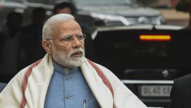 PM Modi to address rally at Guntur on Feb 10, CM asks cadre to observe protest day