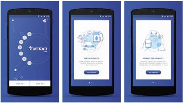 All you need to know about Mahindra's NEMO app for electric vehicles