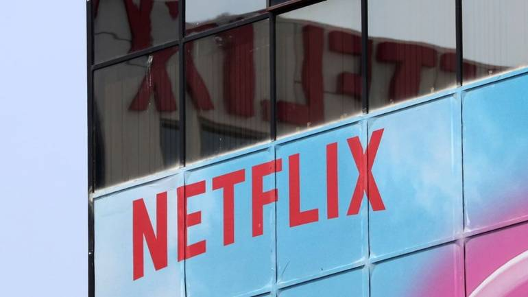 Netflix rolls out cheaper, more affordable mobile-only plan in India amidst  increased competition