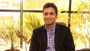 Zerodha 'worried' about Paytm: CEO Nithin Kamath