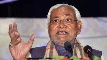 Politics | Nitish Kumar could learn from Naveen Patnaik