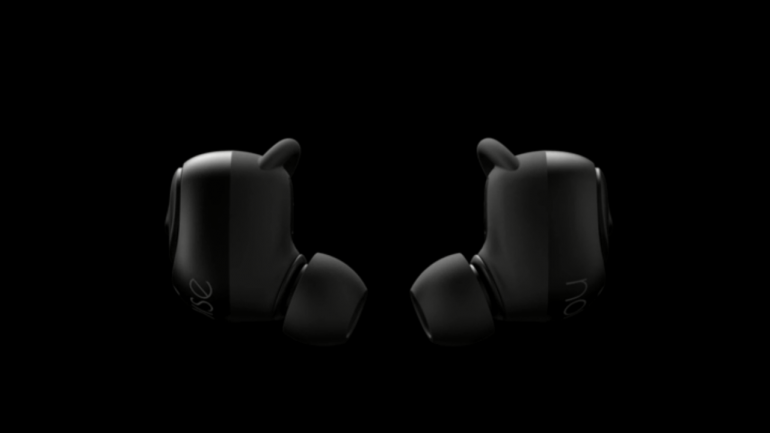 588a3531e09 Noise Shots X5 wireless earbuds: Tough competition to Jabra and Sony ...