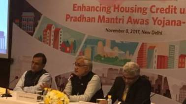 Budget 2019 | Modinomics: Rs 1 lakh crore granted for affordable housing, securing suitable land a challenge