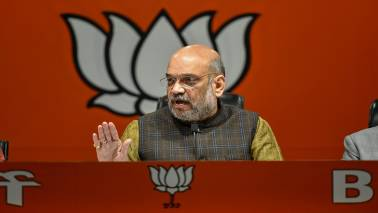 Opinion | Lok Sabha polls: What are BJP's chances in West Bengal?