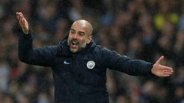 Manchester City vs Liverpool: Preview, team news, betting odds, where to watch