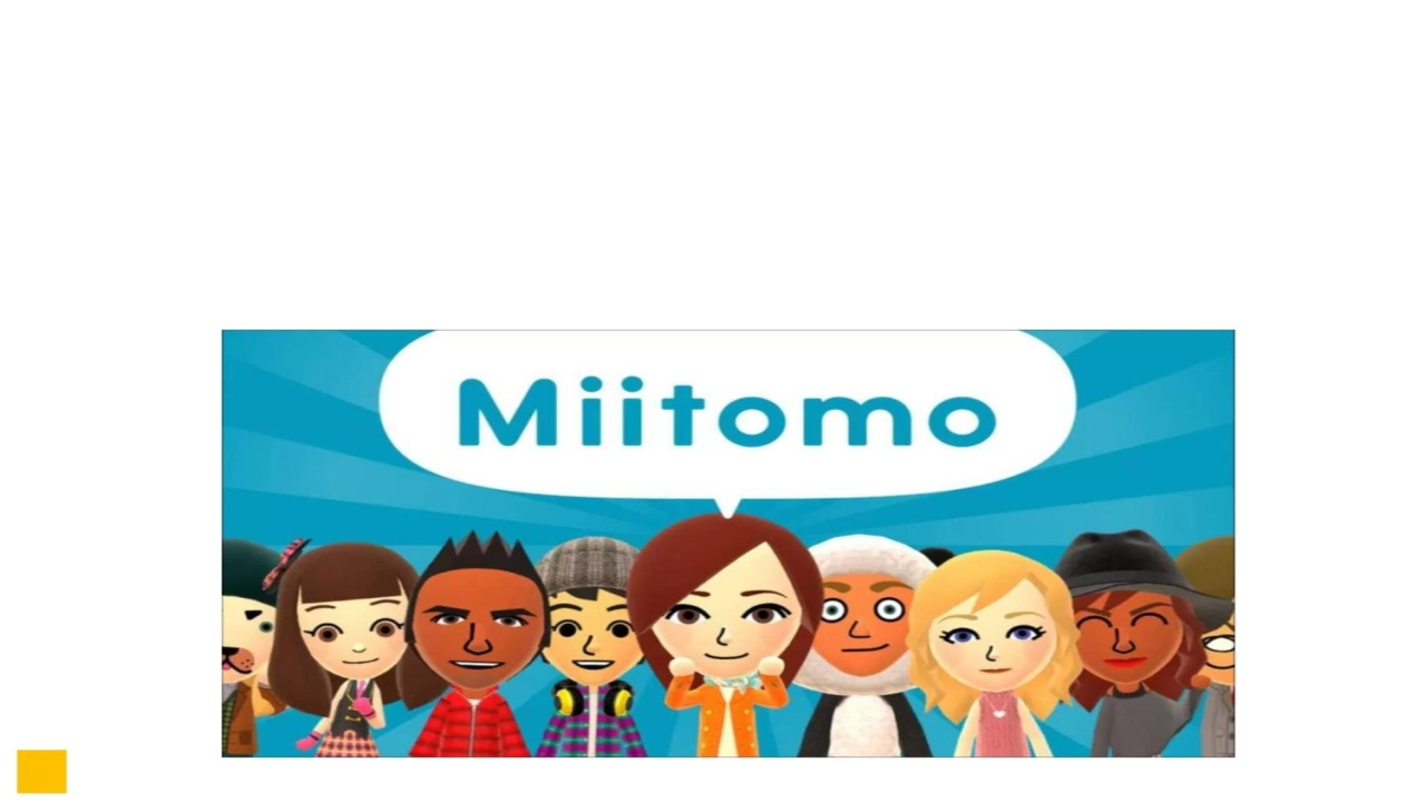 Answer: Nintendo's Mii avatars. The game's designer Shigeru Miyamo says that the digital avatars on the Wii platform are based on kokeshi dolls. He was inspired by their oversized heads, and thin bodies and modelled Mii avatars on these dolls.