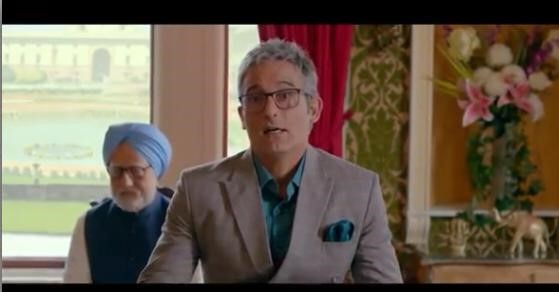 Q3. Who is actor Akshaye Khanna portraying in this recent film. (Image: Screengrab from official trailer)