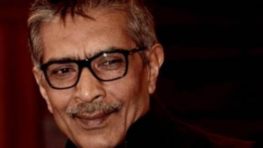 Political films don't influence outcome of elections, states Prakash Jha