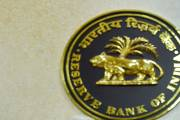 Opinion   Does the RBI think growth is slowing or not?