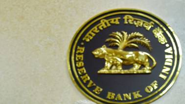 The NDA Report Card: Govt-RBI relations