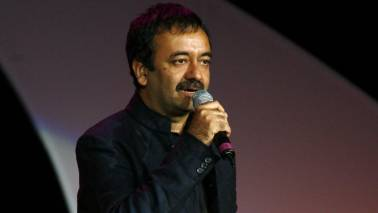 Rajkumar Hirani accused of sexual assault, filmmaker terms #MeToo story 'malicious'