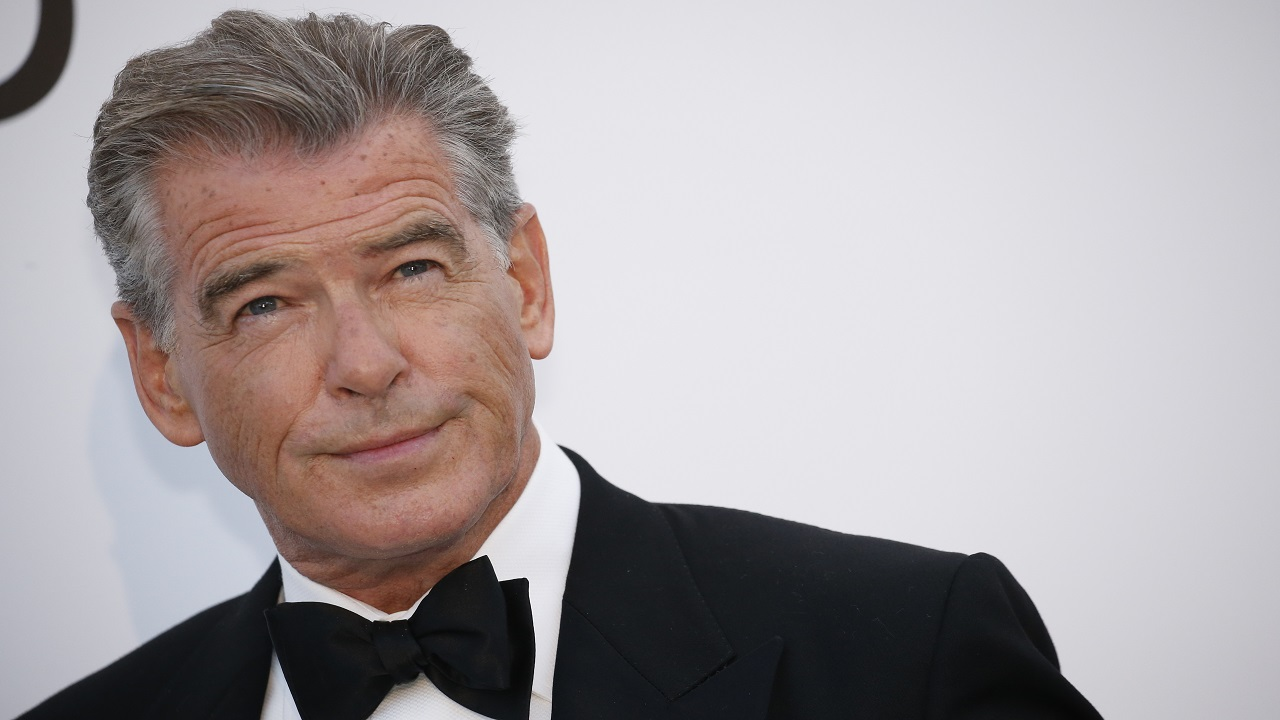 "Pierce Brosnan faced the ire of the masses after he featured in newspaper adverts in India for Pan Bahar, a pan masala brand. Delhi health officials threatened to fine or jail the James Bond actor if he failed to explain why he appeared in the commercial. Brosnan later apologised claiming that he was told that the product was a ""breath freshener/tooth whitener [and] all-natural, containing neither tobacco, supari, nor any other harmful ingredient"". (Image: Reuters)"