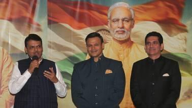Role of a lifetime: Vivek Oberoi on playing PM Narendra Modi