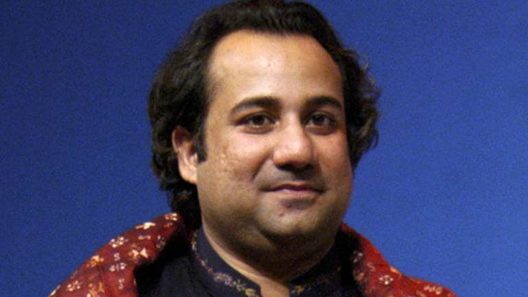 Image result for ed notice to rahat fateh ali khan