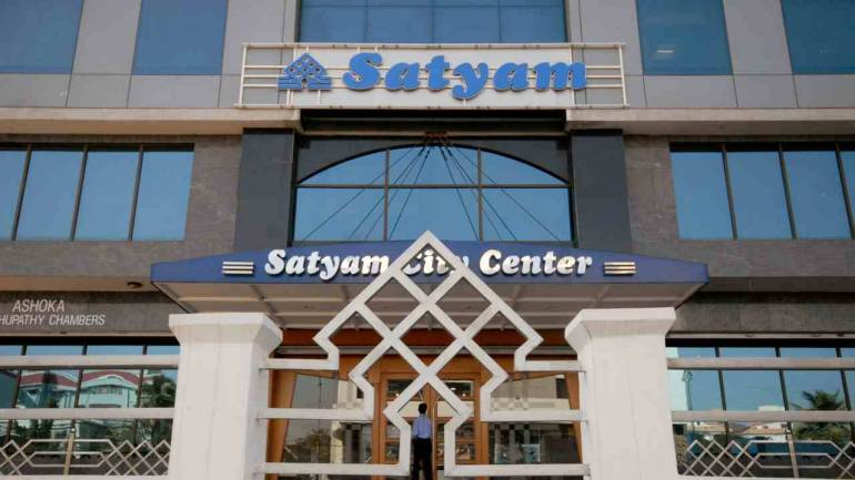 Satyam scam 10 years on: Where is B Ramalinga Raju now?