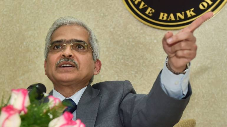 All eyes are on MPC meeting; RBI could change its stance to 'Neutral': Edelweiss