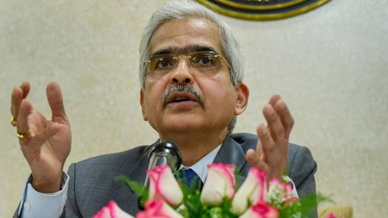 RBI to come up with revised circular about bad loan