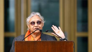 Politics | Congress can take inspiration from Sheila Dikshit's three terms as Delhi CM