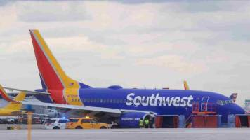 Southwest Airlines earning profits for the past 44 years, here's what Indian carriers can learn