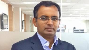 General election a bigger event than Budget; positive on pvt banks, industrials: JM Financial