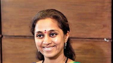 Sharad Pawar's daughter Supriya Sule renominated; grand nephew Parth missing in NCP list