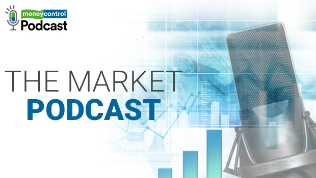 Image result for The Market Podcast: GST Council meet, TCS' Q3 results, and the allure of midcaps in 2019