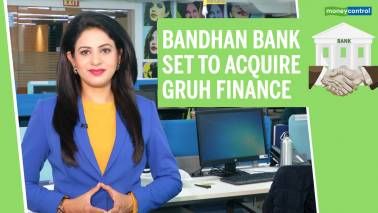 3 Point Analysis | Bandhan Bank set to acquire Gruh Finance