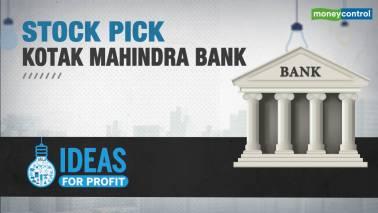 Kotak Mahindra Bank Q3 review: An ideal long-term compounding candidate