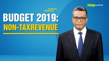 Explained | Apart from taxes, where does the govt get its revenue from?