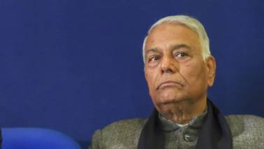 Atal Bihari Vajpayee wanted to sack Narendra Modi in 2002, Advani stalled it: Yashwant Sinha