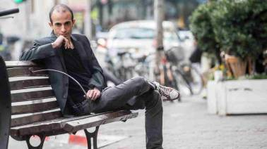How the ancient practice of Vipassana turned Yuval Noah Harari into the world's hottest thinker