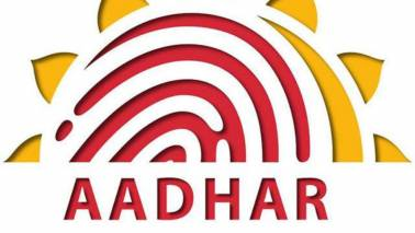 Is it mandatory to link Aadhaar with income tax returns?