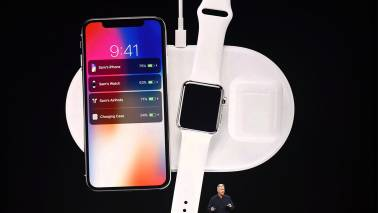 Apple AirPower is not dead, wireless charging mat rumoured to be in production
