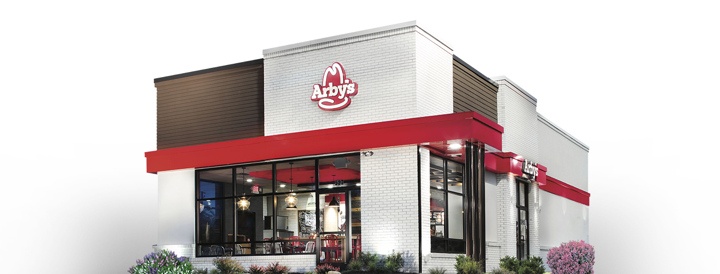 Answer: Arbynator, Arby's mega sandwich named after the Terminator released in 1984 (Image: Official Website)