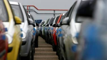 Situation in automobile sector quite negative, all businesses cautious, says FADA