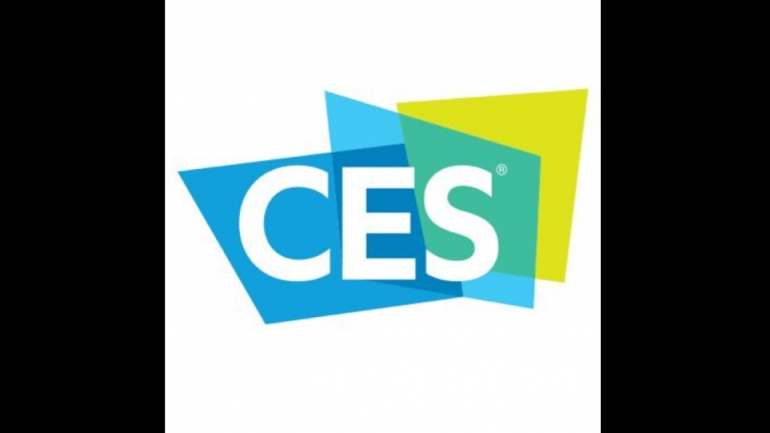 CES 2019: Companies focus on 'user experience' with these cool features