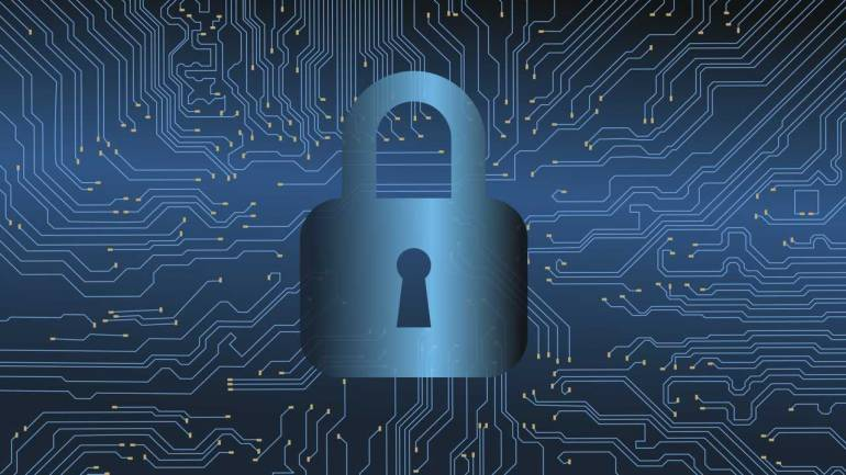 83 percent enterprises view cybersecurity as critical: Infosys report