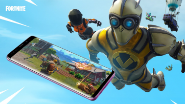 Free-to-play arena: How does Fortnite rack-up a $3-billion profit?