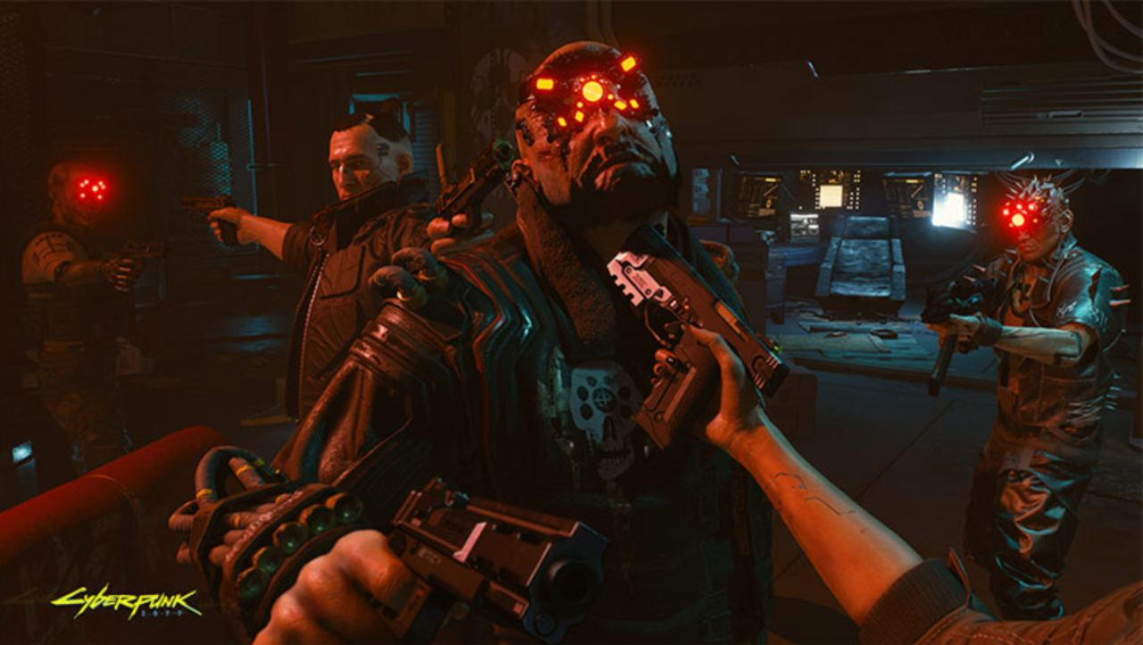 Cyberpunk 2077 | PS4, Xbox One, PC | TBC | The role-playing title from CD Projekt, is a sequel of the 1988 tabletop game Cyberpunk 2020. Set in the dystopian Night City in California, 57 years following the events of 2020, the video game follows the life of V, a mercenary whose sex, face, hairstyle, body type, clothing are customisable. The players navigate through the Metropolis which consists of six regions-- the immigrant-inhabited Watson, corporate City Center, luxurious Westbrook, gang-infested Pacifica, suburban Heywood and industrial Santo Domingo. Despite homelessness and destitute, the poor have modified themselves with technology, which has brought people to addiction and violence. (Image: Cyberpunk)