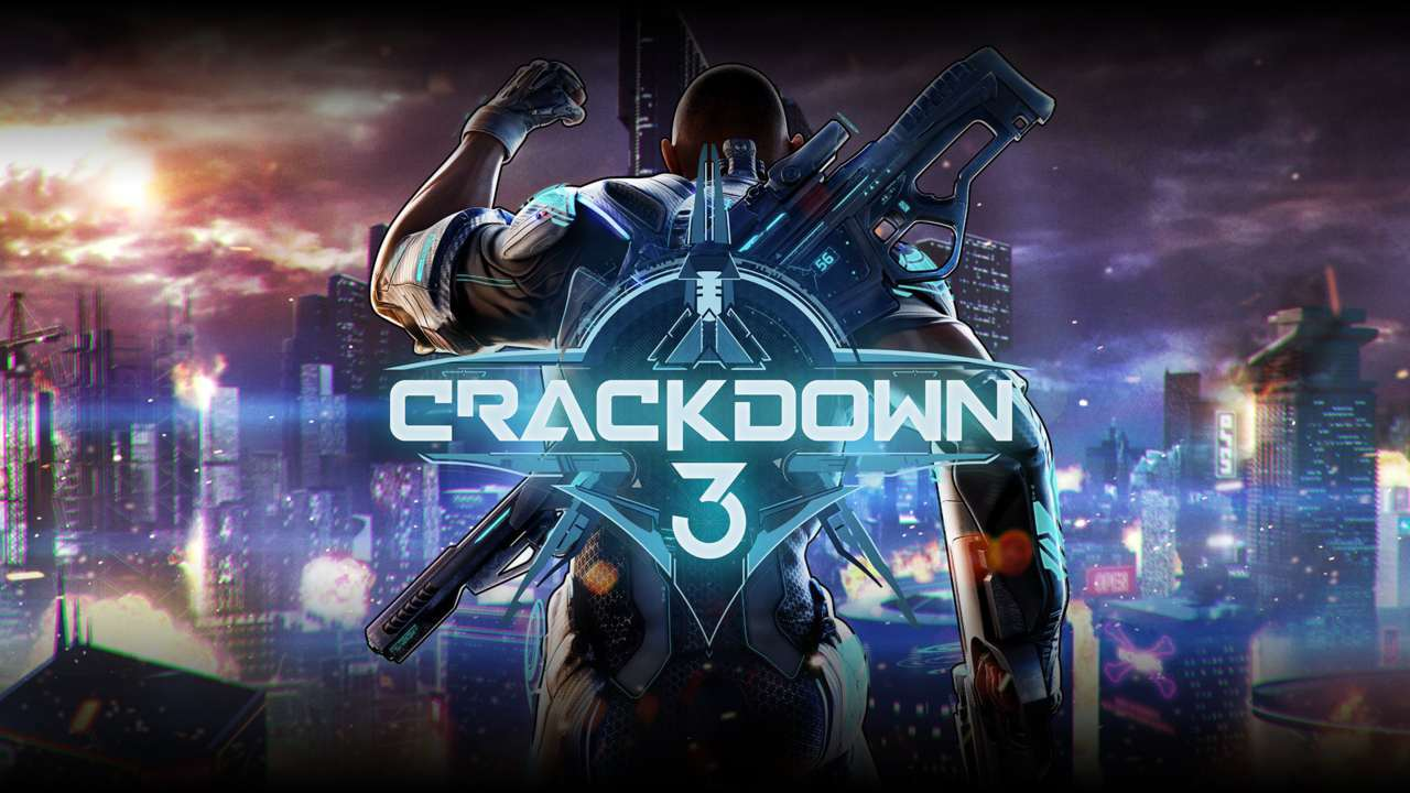 Crackdown 3 | Xbox One, PC | February 22 | The third instalment in the Crackdown series is set in the fictional city of New Providence that is swamped by the mysterious organization, Terra Nova. The Agency, led by Commander Jaxon, is thrust back into action after a terror attack, which is eventually traced back to Terra Nova, kills power around the entire world. The Agency is the world's last hope and they must dismantle Terra Nova any way they can. (Image: Xbox)