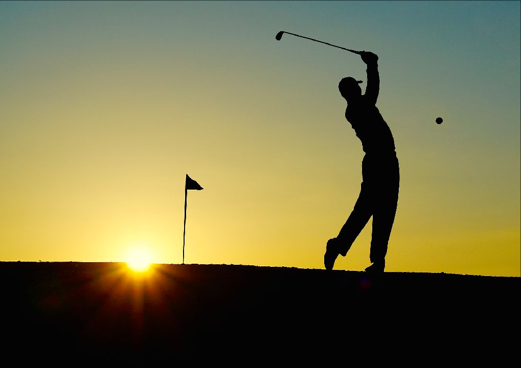 Q3. It is an American manufacturer of golf equipment, based in Phoenix, Arizona. The company was founded by Karsten Solheim, following a career as an engineer at General Electric. In 1959, he started making putters in his garage in Redwood City, California. In 1967, he resigned from his job at General Electric. What is the name of the company? (Image source: Pixabay)