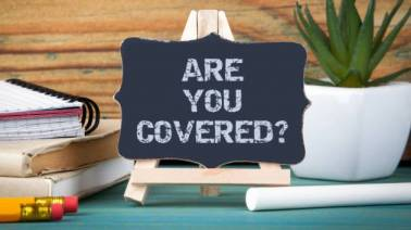 Why term insurance needs to be a part of your financial plan?
