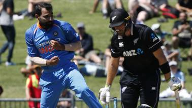 IND vs NZ 1st T20I: Preview, betting odds, possible XI and where to watch