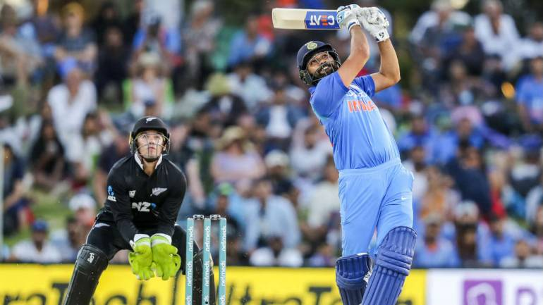 Image result for ind vs nz india loss