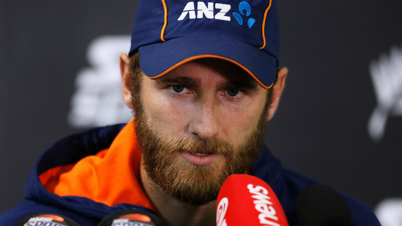 Kane Willomson (New Zealand) | The soft spoken Kiwi skipper is a giant in world cricket, often spoken in the same breath as Kohli, Steve Smith and Joe Root. Although equally adept is all forms of the game, Williamson had a quiet year in ODIs in 2018 as he managed 468 runs in 11 outings. But that doesn't stop him from going big in the coming series. The official broadcaster of the IND vs NZ series has billed this clash as the Kohli vs Kane clash. (Image: Reuters)