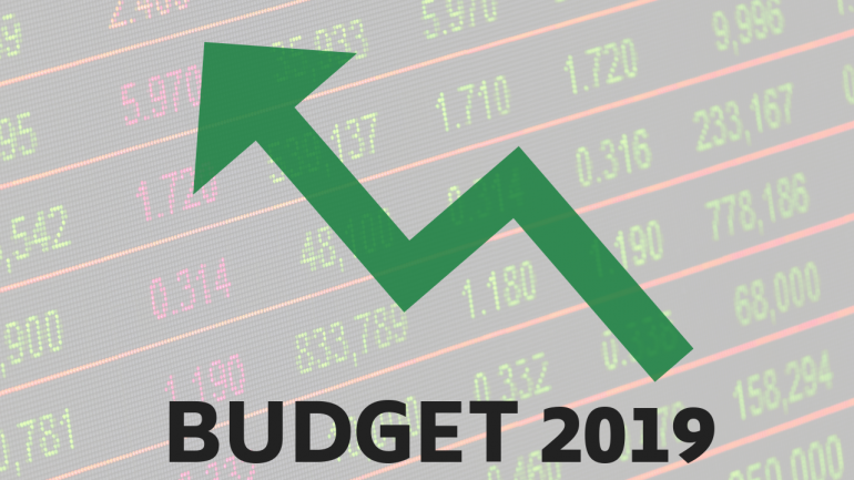 Interim Budget 2019: 20 stocks to buy that are likely to benefit the most