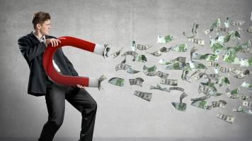 Tweaks in Companies Act to make fundraising easier