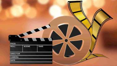 Creative calculation: Why investing in films is not a bad idea